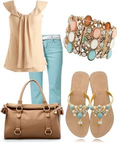 """""""Mystique Sandals"""" by irenesdreams ❤ liked on Polyvore"""