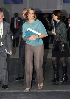 Charlotte Casiraghi, Queen Maxima, Royal House, Royal Fashion, Netherlands, Queens, Royalty, Royal Style, Den
