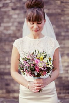 prettysouthweds.com-bouquets-automne2-2 #bouquet de #mariee #wedding #bouquet #bouquetdemariee #weddingbouquet