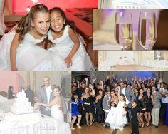 Wedding Photography by Ekluzivo Productions #121314 #WinterWonderlandWedding #ChrisandStacy121314