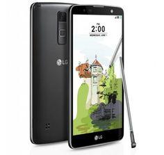 LG Stylus 2 Plus y su salida inminente que todos esperábamos