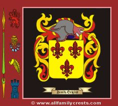 Gillan family crest and meaning of the coat of arms for the surname gillan