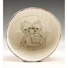 Finger Bowl by jennymendes on Etsy, $50.00