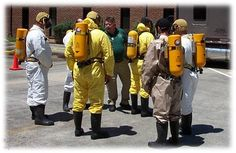 Do You Need HAZWOPER training? http://www.safetylinks.net/index.php/training/environmental-hazwoper/hazwoper