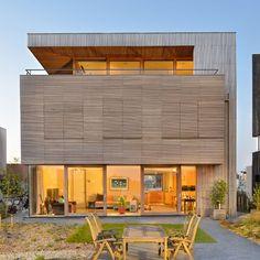 Egeon Architecten