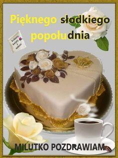 Cake, Desserts, Tailgate Desserts, Pie, Kuchen, Dessert, Cakes, Postres, Deserts