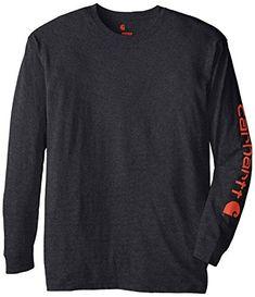 Society Sport Men/'s No93 Flags Longsleeved T-Shirt Black