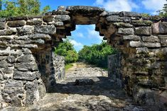 Image result for mexican archway Cozumel, Maya Architecture, Quintana Roo Mexico, Turu, Opera, Mexican, World, Travel, Image