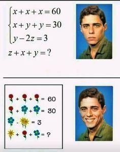 ❝ ೃ✧*。dᥲddყ ιssuᥱs ❞. ¡sólo mᥱmᥱs sobrᥱ lᥲ school pᥲrᥲ quᥱ pιᥱrdᥲs ᥱ… # Humor # amreading # books # wattpad Math Memes, Dankest Memes, Physics Memes, True Memes, Memes Roblox, School Memes, Me Too Meme, Calculus, Funny Kids