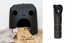 Scullcave — Children's Furniture -- Better Living Through Design