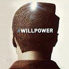 EUR 13,09 - WillIAm - Willpower - http://www.wowdestages.de/2013/06/01/eur-1309-william-willpower/