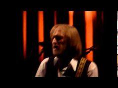 Tom Petty - Paris Grand Rex - 27 juin 2012 - YouTube