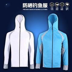$19.00 (Buy here: https://alitems.com/g/1e8d114494ebda23ff8b16525dc3e8/?i=5&ulp=https%3A%2F%2Fwww.aliexpress.com%2Fitem%2FCampers-summer-sun-dress-slim-male-mosquito-quick-drying-clothes-fishing-clothes-breathable-UV%2F32704471067.html ) Campers summer sun dress slim male mosquito quick-drying clothes fishing clothes breathable UV for just $19.00