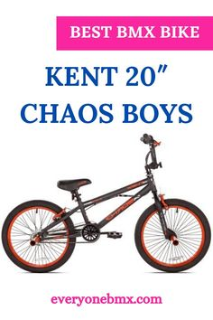 The top bmx bikes, whether you want to hit trail centre blue runs or go free riding in the Alps. Bmx Bicycle, Bmx Bikes, Best Bmx, Bmx Freestyle, Stunts, Alps, Mountain Biking, Centre, Trail