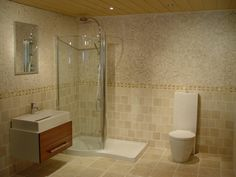 Bathroom Designs For Indian Homes simple bathroom designs for indian homes - modern home design