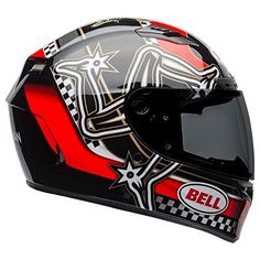 Bell Qualifier DLX MIPS Full-Face Motorcycle Helmet (Isle of Man 2020 – MyBike Helmet shown with optional tinted shield. Ships with photochromic shield MIPS - Slip-plane designed to reduce rotational forces from certain impacts, PROTINT - Photochromic shield activated by UV light COMMUNICATION READY - Accommodates Bluetooth systems, sold separately POLYCARBONATE COMPOSITE SHELL - Lightweight 3 shell, 3 EPS construction