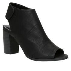Magasinez FONGARA, chaussures talons hauts pour femmes chez CALL IT SPRING. Livraison gratuite!
