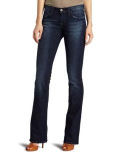 Best Price Lucky Brand Women's Stark Sweet N Low Jeans, Ol' Rooftop Wash, 27W X 30L Online Shopping - http://bestcomparemarket.com/best-price-lucky-brand-womens-stark-sweet-n-low-jeans-ol-rooftop-wash-27w-x-30l-online-shopping