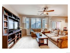 Bogar Pilkington Groupl Real Estate - Condo for Sale in Denver! 9300 E Florida Avenue UNIT 605, Denver, CO 80247 - #: 6543323