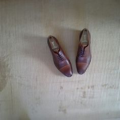 #yanko #yankoshoes #buty #butyklasyczne #obuwie #shoes #shoeshine #style #stylish #patyna #patynowanie #patynacja #patina #patine #schuhe #mensshoes #mallorca #luxury #handmade
