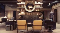 Downtown Chicago Hotels | Thompson Chicago | Thompson Hotels