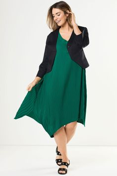 124 Best Plus Size Fashion images in 2019  b0226ad04