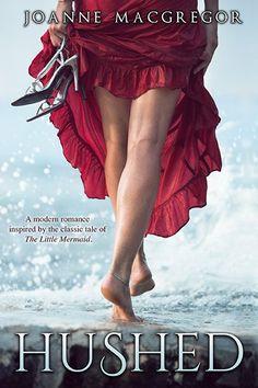 32 magical mermaid novels for young adult readers who enjoy paranormal romance – Urban Epics Paranormal Romance, Romance Novels, Modern Romance, Beautiful Cover, Books For Teens, Mermaid Art, Fantasy Books, I Love Books, Hush Hush