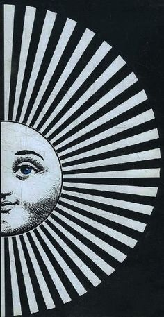 ...sun                                                                                                                                                                                 More