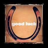 good-luck-for-entrance