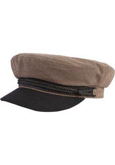 Brixton Fiddler - titus-shop.com  #Hat #AccessoriesMale #titus #titusskateshop
