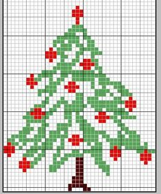 Thrilling Designing Your Own Cross Stitch Embroidery Patterns Ideas. Exhilarating Designing Your Own Cross Stitch Embroidery Patterns Ideas. Cross Stitch Christmas Cards, Xmas Cross Stitch, Cross Stitch Needles, Christmas Cross, Cross Stitch Charts, Cross Stitch Designs, Cross Stitching, Cross Stitch Embroidery, Embroidery Patterns