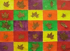 mural tardor Autumn Display Boards, Autumn Activities, Activities For Kids, Leaf Art, School Daze, Halloween, Classroom Decor, Cool Designs, Preschool