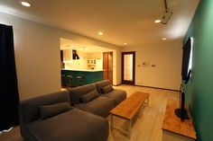 愛知県知多郡南知多町~O様邸~ | 名古屋の中古マンションをリノベーションするネクストカラーズのメディアサイト