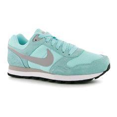 Nike MD Runner Ld52 - SportsDirect.com