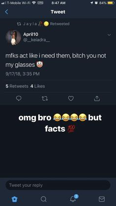 Fuck you force a marriage for then lil bihh, I don't fuck wit you! Up Quotes, Real Life Quotes, Fact Quotes, Tweet Quotes, Mood Quotes, Qoutes, Twitter Quotes Funny, Funny Relatable Quotes, Real Facts
