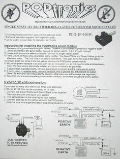 vespa wiring diagram no battery no starter vespa pinterest rh pinterest com