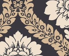 Guthrie Bowron is New Zealand's leading supplier of Paint, Wallpaper, Curtains, Blinds and Flooring to the Trade and DIY