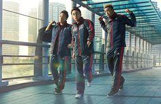 adidasbrave|Men's Training|adidas