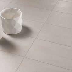Bilderesultat for fliser gulv lyse