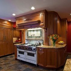 Antique Persa Granite Countertops  #kitchen #interior #interiors #interiordesign #interiordesigns #residence #home #photooftheday #interior4all  #instalike  #instagood  #nofilter #awesome #loveit  #instalove