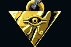 Greetings. I am the Spirit of the Millennium Puzzle. I had many names from time to time. Pharaoh, Yugioh but they know me as Yami. I have no memories of my past.