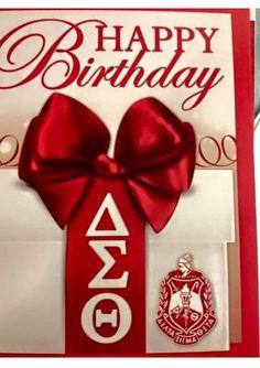 Delta Sigma Theta Sorority Inc Delta Sigma Theta Gifts, Kappa Alpha Psi Fraternity, Alpha Kappa Alpha Sorority, Sorority Life, Omega Psi Phi, Zeta Phi Beta, Sorority Wedding, Happy Founders Day, Divine Nine