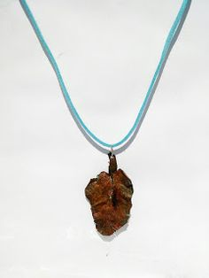 black jade crafts hand forged copper leaf pendant,pretty,blacksmith Leaf Pendant, Jade, Best Gifts, Copper, Pendants, Necklaces, Pendant Necklace, Creative, Pretty