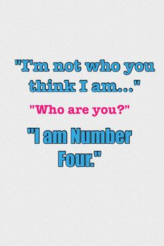 Am Number Four on Pinterest | Teresa Palmer, Numbers and Dianna ... I Am Number Four Movie Sarah