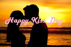 Best and Catchy Famous Happy Kiss Day Quotes And Sayings Happy Kiss Day Quotes, Valentines Weekend, Love Quotes, Inspirational Quotes, Question Mark, Motivationalquotes, Quote Of The Day, This Or That Questions, Sayings