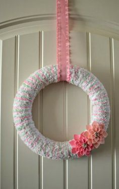 Spring craft ideas to bring the joy of the season into your home Top 5