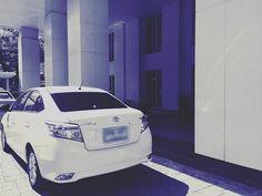 VIOS all time friend #sawasdeecar #bangkok #thailand #toyota #vios #fun #roadtrip #journey #traveler #cars #bkk #travel #carrental #rentalcar #amazingthailand #sukhumvit Toyota Vios, Bangkok Thailand, Car Rental, Road Trip, Journey, Cars, Instagram Posts, Fun, Travel