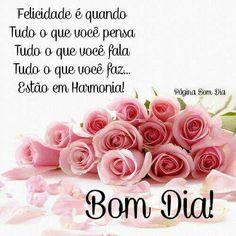 Tag Bom Dia Minha Querida Sogra Em Inglês