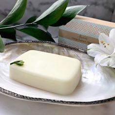 #soap #soapmango