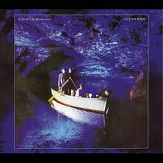 Found The Killing Moon by Echo And The Bunnymen with Shazam, have a listen: http://www.shazam.com/discover/track/299444